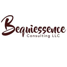Bequiessence Consulting LLC